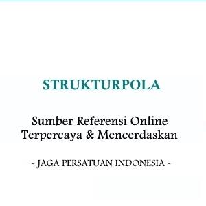 Strukturpola