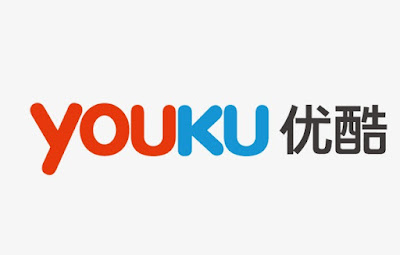 How to watch Youku outside of China?