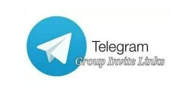(Hot) 200 New Tamil Adult Telegram Groups Links 2020