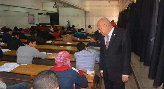 سلطنة عمان .. نتائج امتحانات الفصل الأول ابتدائي متوسط ثانوي moe.gov.om نتيجة دبلوم التعليم العام