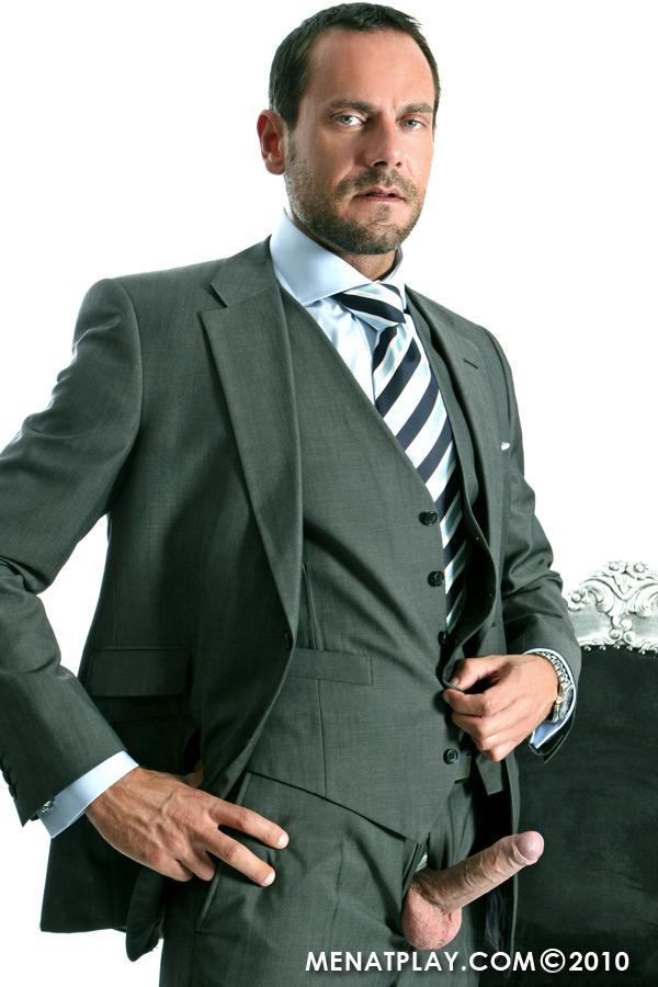 90 best Men at Play images on Pinterest | Men fashion