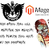 Tutorial Magento Add Administrator Mass Exploiter V.3