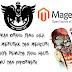 Tutorial Magento Add Administrator Mass Exploiter V.3