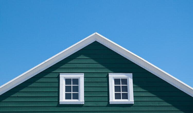 En crisis, el derecho a la vivienda necesita de políticas públicas para realizarse
