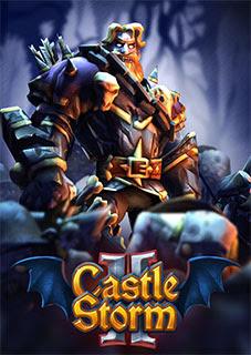 CastleStorm 2 Thumb