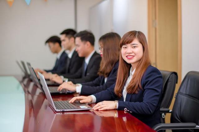 Top 8 lý do vì sao Công ty phái cử nhân lực Âu Việt luôn được các doanh nghiệp Nhật Bản lựa chọn