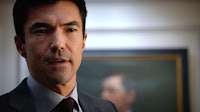 Salvation CBS Series Image 12