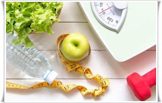 Makan lebih Sering (Tips Diet 1)