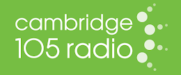 Cambridge105 Radio