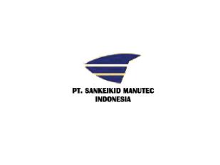 Loker Via Email KIIC Terbaru PT. Sankeikid Manutec Indonesia Karawang