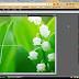 Pixlr Editor, para hacer montajes online