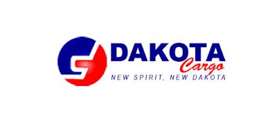 Lowongan Kerja Dakota Cargo Kantor Cabang Kudus sedang membuka kesempatan kerja untuk posisi :  ADMIN OPERASIONAL