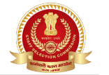 SSC CPO SI Admit Card Released Check at ssc-cr-org-156x108