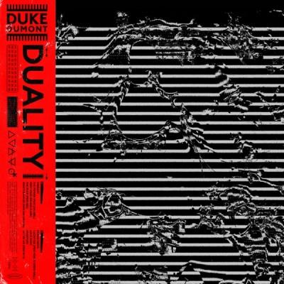 Duke Dumont - Duality (2020) - Album Download, Itunes Cover, Official Cover, Album CD Cover Art, Tracklist, 320KBPS, Zip album
