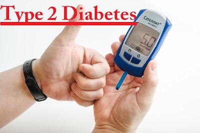What is type 2 diabetes? causes | symptoms | treatment