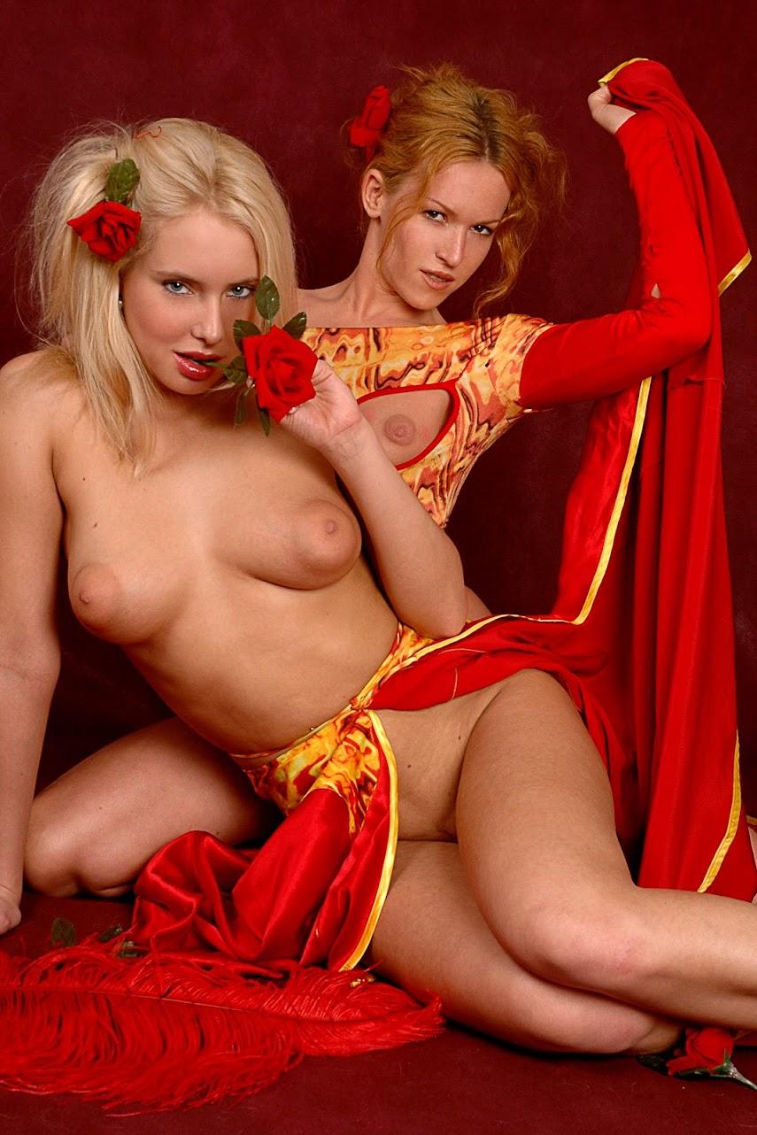 20041112_-_Ira_G_-_Crayon_-_by_Deviatkin.zip.MET-ART_d_10_0011 Met-Art 20041112 - Koika & Anna A - Flamenco - by Ingret
