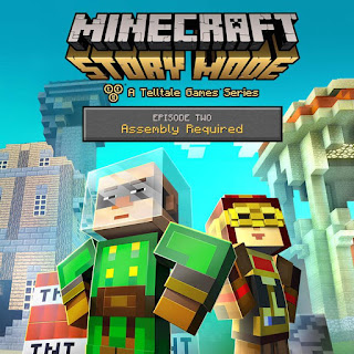 Minecraft Story Mode Episode 2 game, download Minecraft Story Mode Episode 2 game, download Minecraft Story Mode Episode 2 game with low volume, download Minecraft Story Mode Episode 2 game for pc with high speed, download Minecraft Story Mode Episode 2 game for PC with link  Direct, download new game Minecraft Story Mode Episode 2, download crack installation guide for Minecraft Story Mode Episode 2, download blackbox version of Blackbox Minecraft Story Mode Episode 2, download compact version of Minecraft Story Mode Episode 2 with low volume, download Minecraft Story Mode  Episode 2