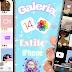 GALERIA iOS 14.5 Y NUEVO EMOJIS PARA TU ANDROID GRATIS