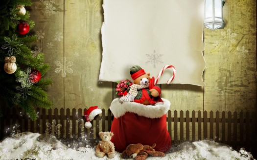 gif merry christmas wallpapers