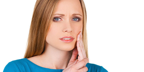 Natural Home Remedies For Toothaches