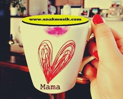 Lagu Terbaik Untuk Ibu Tersayang