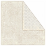 http://www.egocraft.pl/produkt/821-mushrooms-lycoperdon-dodruk-papier-dwustronny