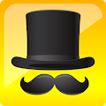 Lucky Day - Win Real Money [ Latest ] Apk Download For Android & IOS