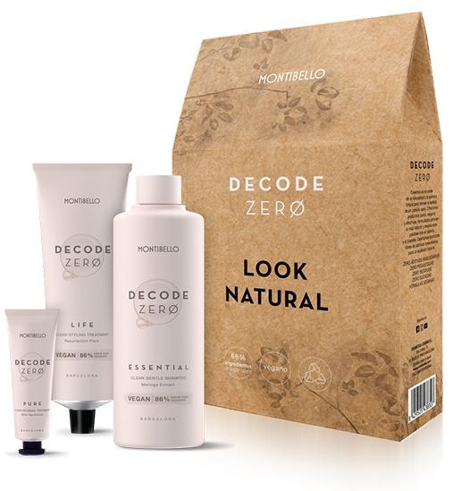 decode-zero-look-natural