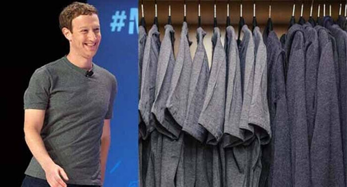 fakta unik mark zuckerberg, fakta aneh mark zuckerberg, fakta mark zuckerberg, sifat mark zuckerberg, mark zuckerberg pendidikan, biografi mark zuckerberg, bagaimana mark zuckerberg membuat facebook, priscilla chan, kehebatan mark zuckerberg, hobi mark zuckerberg, bos facebook