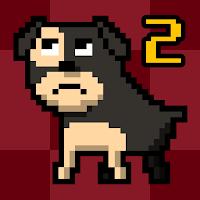 I Became a Dog 2 Mod Apk