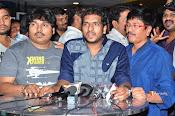 Eedo Rakam Aado Rakam Team At IMAX-thumbnail-9