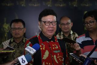 Pangkas Birokrasi, Kementerian PANRB akan Alihkan 141 Pejabat Struktural menjadi Fungsional