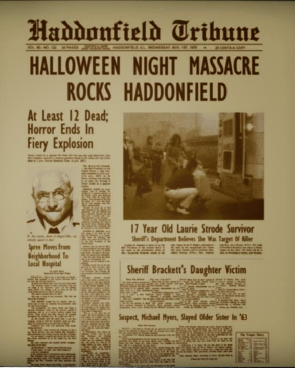 http://the-end-of-summer.blogspot.com/2014/10/halloween-haddonfield-horror.html