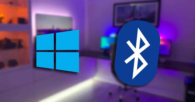 Fix Bluetooth Issues after Windows 10 Update