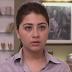 Shagun will hold Ishita responsible for the entire problem In Star Plus Yeh Hai Mohabbtein