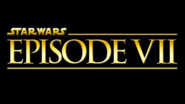 Star Wars Episode 7 set photos leaked