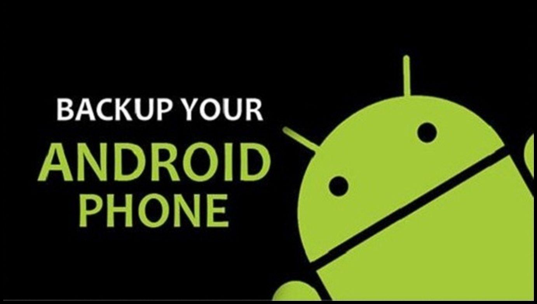 bootloop iphone