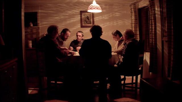 Η Μυστική Λέσχη του Πάμπλο Λαραΐν στην Κινηματογραφική Λέσχη Αλεξανδρούπολης