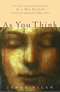 Book As You Think