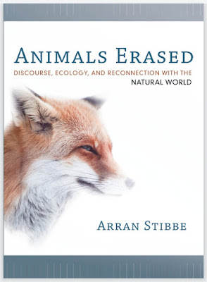 [FREE EBOOK PDF]Animals Erased: Discourse, Ecology, and Reconnection with the Natural World