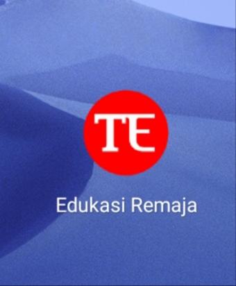Edukasi-Remaja.com