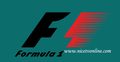 Watch Live Formula 1 Streaming Free Online