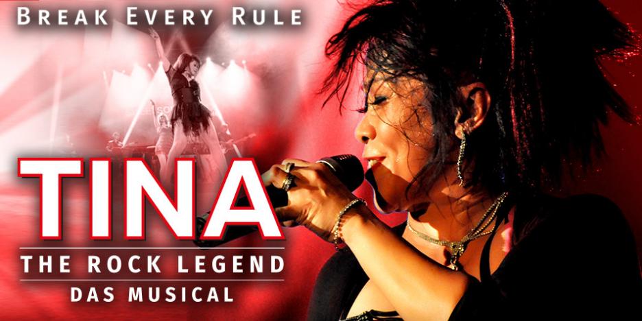 Erdbeersekt Testen Und Bewerten Vorstellung Musical Tina The