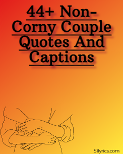 non-corny quotes images, photos, couple images, png images