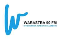 LOKER PRODUKSI AUDIO RADIO WARASTRA PALEMBANG JULI 2020