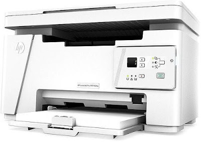 HP LaserJet Pro MFP M26a Drivers Download