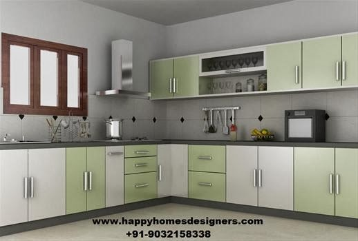 Interior Designers, Architects U0026 Decorator In Hyderabad