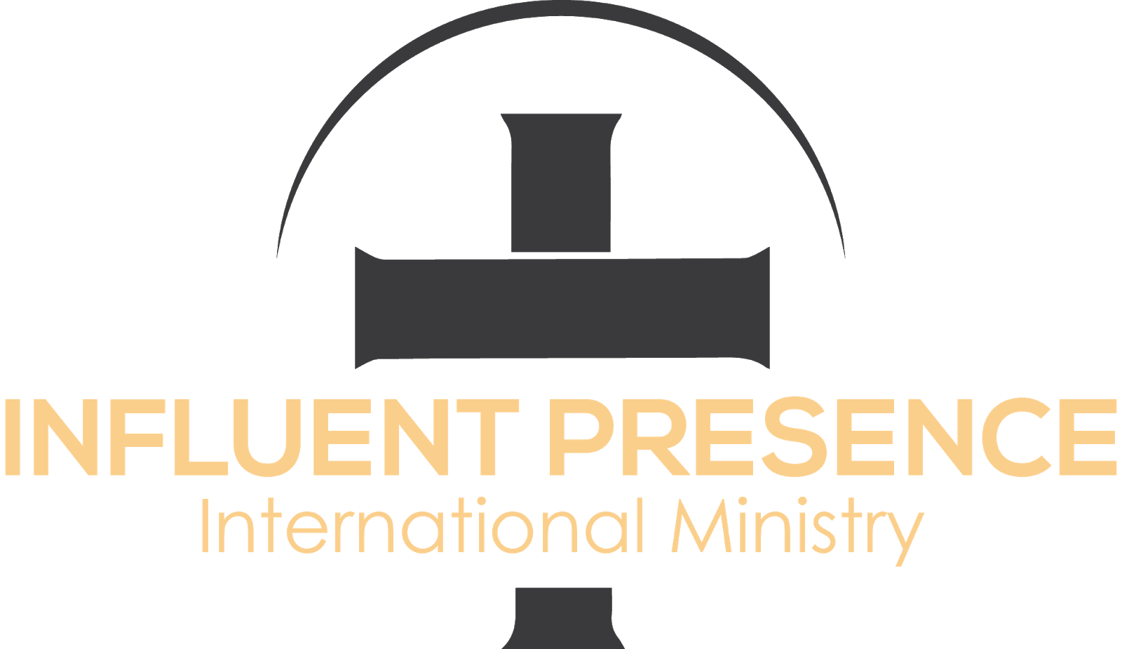 Influent Presence International Ministry