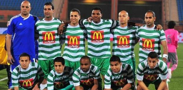 الإنتاج يفوز على طلائع الجيش بثلاثة أهداف مقابل هدف في الدوري العام