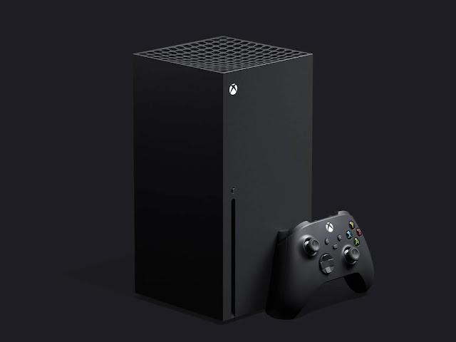 لا تأجيل لإطلاق Xbox Series X  مع انحسار كورونا في الصين